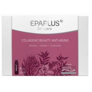 Epaplus Colageno Beauty 15...