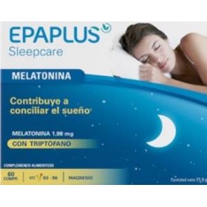 Epaplus Sleepcare...