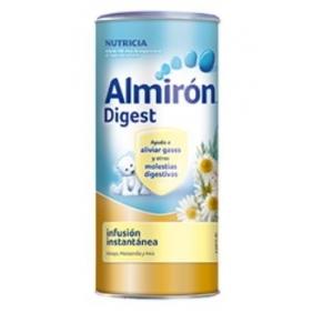 Almiron Infusión Digest 200g