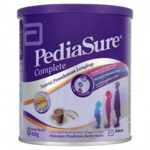 PediasureE® Complete...